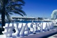 Why Yas Island is the Place to Be this Summer