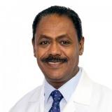Dr. Ahmed Al Haj Saleh