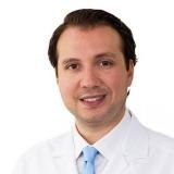 Dr. Adib Al Attar