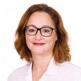 Dr. Afef Koubaa