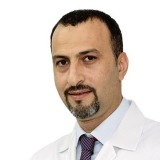 Dr. Ahmad Yacoub