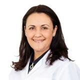 Dr. Algene Mouton