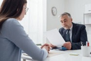 5 Questions Not to Answer During Job Interviews