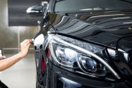 Frequently Asked Questions About Paint Protection Answered