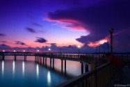 8 Perfect Spots to Catch the Sunset in Singapore