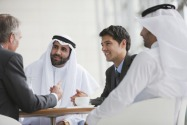 Saudi Lifts Ownership Restriction in Education and Health Sectors