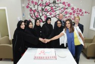 Mediclinic Airport Road Hospital Officially Opens New Breast Imaging Unit