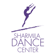 Sharmila Dance School