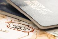 Emirates ID Card in Abu Dhabi