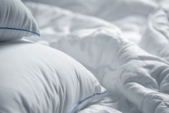 Are Bamboo Sheets the Secret to a Good Night's Sleep?