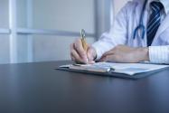 Rhinoplasty Surgeon in Dubai | Aesthetica Clinic