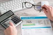 How Do Credit Scores Work in Dubai and in Other Countries