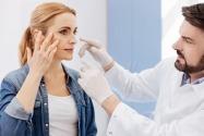 Non-surgical nose job in Dubai at Aesthetica Clinic