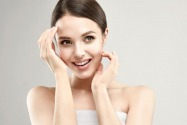 Discover the Best Beauty Offers in Dubai at This Clinic in Dubai