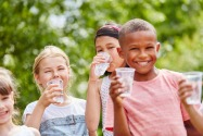 Sun Safety Tips: Keeping Your Child Safe this Summer in Dubai