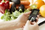 Diabetes & Ramadan: Controlling Blood Sugar Levels While Fasting