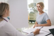 Making a Difference to Women's Health and Well-Being
