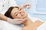 Enjoy the Best Beauty Offers in Dubai