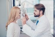 Keratoconus: Facts and Treatments Options in Dubai