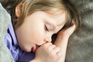 How to Stop Thumb Sucking and Pacifiers in Kids