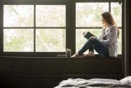 Recommended Reading: The Top Book Lists for Expats Living in Dubai