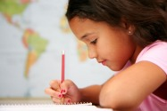 Rahhal : A New Era in Education at SISD