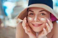 Sunburn: Prevention and Treating Sunburns