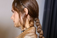 3 Easy But Awesome Braided Hairstyles for Summer
