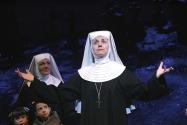 Meet Mother Abbess: Maggie Preece