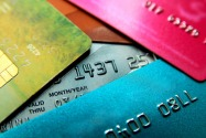 A Guide to Choosing a Credit Card in Dubai