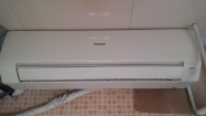 Panasonic AC for sale
