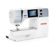 Sewing Machine Bernina d540 like new
