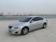 Nissan Ultima 2013 for Sale