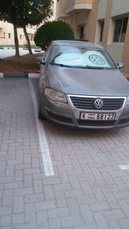 Vokswagen Car For Sale -Urgent Sale
