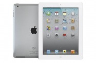 Ipad 64gb in good condition
