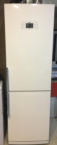 Refrigerator, Washing Machine & Dryer, Cooker/Oven, Microwave and Vacuum for sale