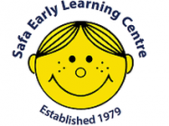 Safa Early Learning Centre