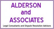 Alderson and Associates