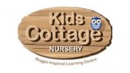 Kids Cottage Nursery