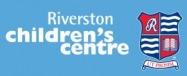 Riverston Children's Centre