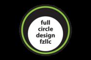 Full Circle Design FZ LLC