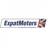 Expat Motors