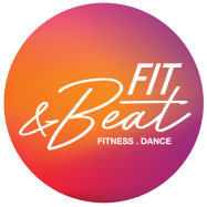 Fit & Beat
