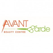 Avant Garde Beauty Centre