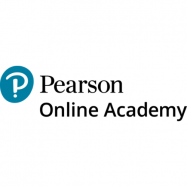 Pearson Online Academy