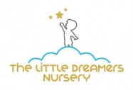 The Little Dreamers Nursery