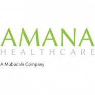Amana Healthcare