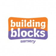 Building Blocks Nursery