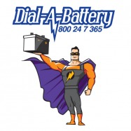 Dial-A-Battery