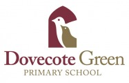 Dovecoat Green Primary School